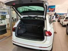 2020 Volkswagen Tiguan 2.0 TSI Highline 4MOT DSG Gauteng Johannesburg_3