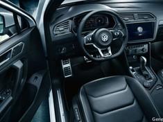 2020 Volkswagen Tiguan 2.0 TSI Highline 4MOT DSG Gauteng Johannesburg_1