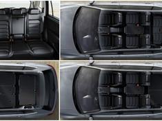 2020 Volkswagen Tiguan Allspace  2.0 TSI Comfortline 4MOT DSG 132KW Gauteng Johannesburg_3