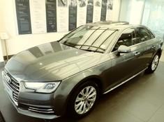 2016 Audi A4 1.4T FSI Design S Tronic Kwazulu Natal