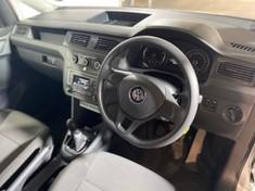 2019 Volkswagen Caddy Caddy4 Crewbus 1.6i 7-Seat Gauteng Johannesburg_3