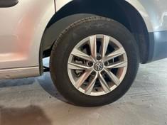 2019 Volkswagen Caddy Caddy4 Crewbus 1.6i 7-Seat Gauteng Johannesburg_4