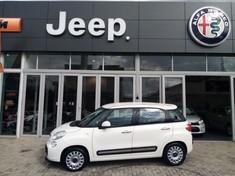 2016 Fiat 500 L 1.4 Easy 5-Door Mpumalanga Nelspruit_1