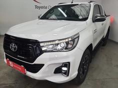 2020 Toyota Hilux 2.8 GD-6 RB Raider Auto PU ECAB Mpumalanga Delmas_2