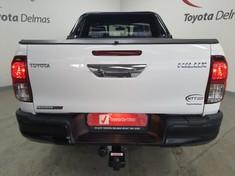 2020 Toyota Hilux 2.8 GD-6 RB Raider Auto PU ECAB Mpumalanga Delmas_4