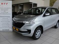 2016 Toyota Avanza 1.5 SX Auto Limpopo