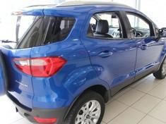 2017 Ford EcoSport 1.5TiVCT Titanium Auto Limpopo Phalaborwa_3