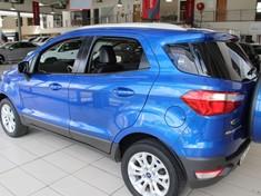 2017 Ford EcoSport 1.5TiVCT Titanium Auto Limpopo Phalaborwa_4