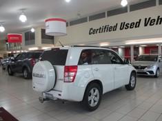 2011 Suzuki Grand Vitara 2.4 At  Kwazulu Natal Vryheid_3