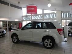2011 Suzuki Grand Vitara 2.4 At  Kwazulu Natal Vryheid_4