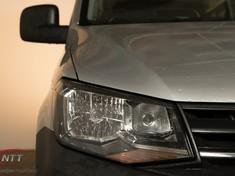 2020 Volkswagen Caddy MAXI Crewbus 2.0 TDi Gauteng Heidelberg_2