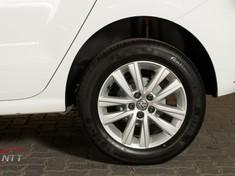 2020 Volkswagen Polo Vivo 1.6 Comfortline TIP 5-Door Gauteng Heidelberg_4