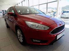 2015 Ford Focus 1.0 Ecoboost Trend 5-Door Western Cape