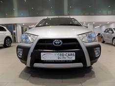 2018 Toyota Etios Cross 1.5 Xs 5Dr Western Cape Paarl_1