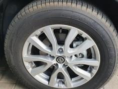 2020 Nissan X-Trail 2.5 Acenta 4X4 CVT Kwazulu Natal Newcastle_0