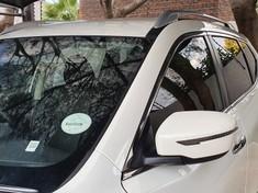 2020 Nissan X-Trail 2.5 Acenta 4X4 CVT Kwazulu Natal Newcastle_2