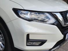2020 Nissan X-Trail 2.5 Acenta 4X4 CVT Kwazulu Natal Newcastle_3