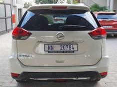 2020 Nissan X-Trail 2.5 Acenta 4X4 CVT Kwazulu Natal Newcastle_4