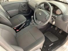 2020 Nissan NP200 1.6  Ac Safety Pack Pu Sc  Mpumalanga Secunda_2