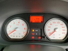 2020 Nissan NP200 1.6  Ac Safety Pack Pu Sc  Mpumalanga Secunda_3