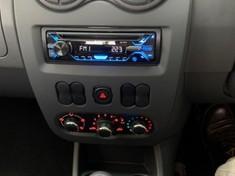2020 Nissan NP200 1.6  Ac Safety Pack Pu Sc  Mpumalanga Secunda_4
