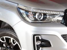 2020 Toyota Hilux 2.8 GD-6 RB Raider Auto PU ECAB North West Province Klerksdorp_4