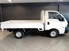 2020 Kia K2700 Workhorse PU CC Gauteng Alberton_3