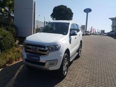 2019 Ford Everest 2.2 TDCi XLT Auto Gauteng Johannesburg_0