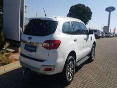 2019 Ford Everest 2.2 TDCi XLT Auto Gauteng Johannesburg_1
