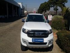 2019 Ford Everest 2.2 TDCi XLT Auto Gauteng Johannesburg_2