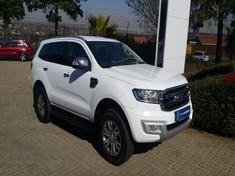 2019 Ford Everest 2.2 TDCi XLT Auto Gauteng Johannesburg_3