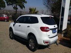 2019 Ford Everest 2.2 TDCi XLT Auto Gauteng Johannesburg_4