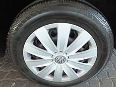 2018 Volkswagen Kombi 2.0 TDi DSG 103kw Trendline Western Cape Brackenfell_2