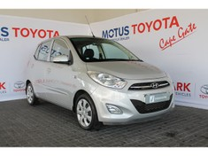 2018 Hyundai i10 1.1 Gls  Western Cape