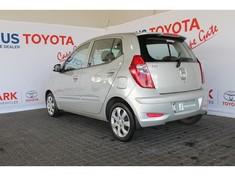 2018 Hyundai i10 1.1 Gls  Western Cape Brackenfell_3
