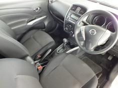 2018 Nissan Almera 1.5 Acenta Auto Western Cape Brackenfell_4