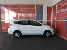 2017 Datsun Go 1.2 7 Seat Mpumalanga Middelburg_1