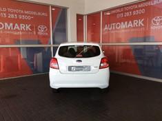 2017 Datsun Go 1.2 7 Seat Mpumalanga Middelburg_2
