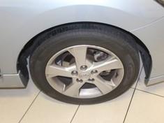2011 Toyota Auris 1.6 Xr  Western Cape Stellenbosch_4