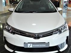 2017 Toyota Corolla 1.6 Prestige Western Cape Tygervalley_3