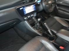 2017 Toyota Corolla 1.6 Prestige Western Cape Tygervalley_4