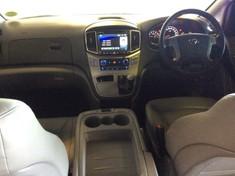 2017 Hyundai H1 Gls 2.4 Cvvt Wagon  Mpumalanga Witbank_1