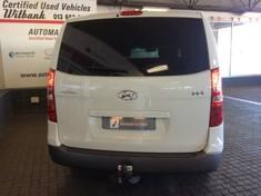 2017 Hyundai H1 Gls 2.4 Cvvt Wagon  Mpumalanga Witbank_3
