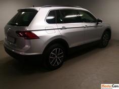 2020 Volkswagen Tiguan 1.4 TSI Comfortline DSG 110KW Western Cape Cape Town_2