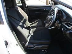 2018 Toyota Yaris 1.5 Xs 5-Door Kwazulu Natal Pietermaritzburg_1