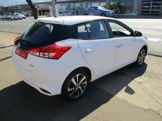 2018 Toyota Yaris 1.5 Xs 5-Door Kwazulu Natal Pietermaritzburg_4