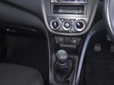 2019 Suzuki Celerio 1.0 GA Gauteng Randburg_1