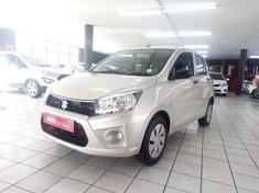 2019 Suzuki Celerio 1.0 GA Gauteng Randburg_2