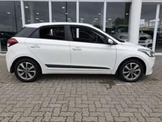 2015 Hyundai i20 1.4 Fluid  Western Cape Tygervalley_1