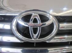 2015 Toyota Fortuner 3.0d-4d Rb  Mpumalanga White River_1